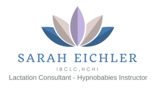Sarah Eichler,IBCLC, LCCE